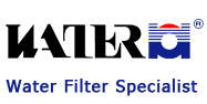 Water Filter Specialist
