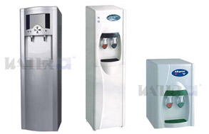 Water Dispenser and Water cooler